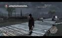 "Gegeee --->  Ezio Auditore : Tenue ""black Nuance Red""   Asscrd12"