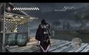 "Gegeee --->  Ezio Auditore : Tenue ""black Nuance Red""   Asscrd13"