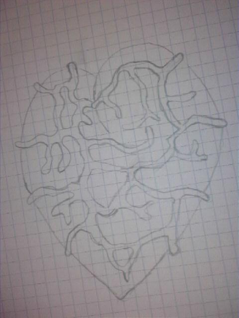 gallerie de dessins ==>manga-lover 04031010