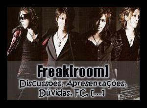 Freak[room] - Portal 09_311