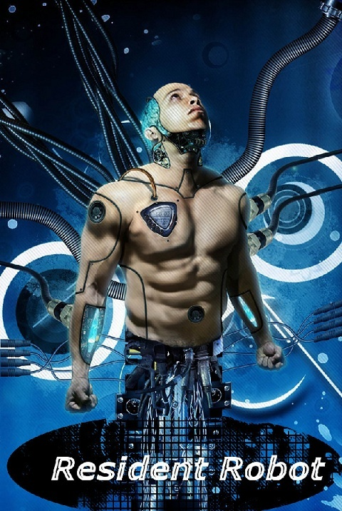 TRANSHUMANISMO, ROBOTS HUMANOS - Página 4 Mex10