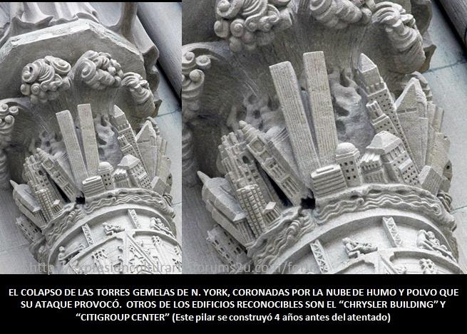 SÍMBOLOS LUCIFERIANOS EN LA RELIGIÓN - Página 6 Sjd11