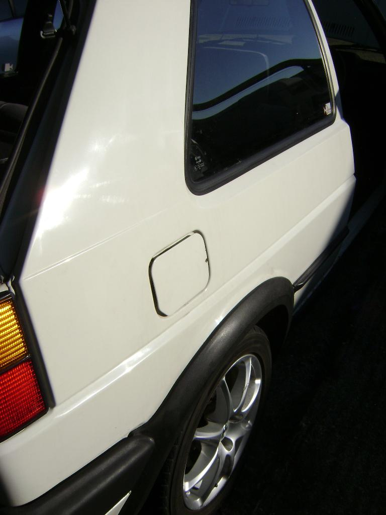 MK2 Golf VR6 (pic heavy) 01010
