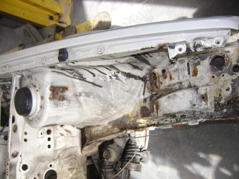 MK2 Golf VR6 (pic heavy) 011_210