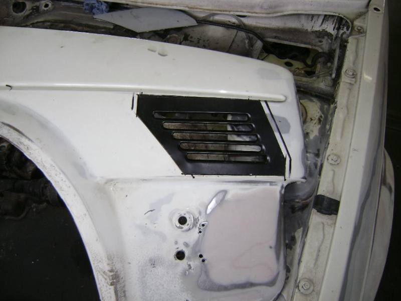 MK2 Golf VR6 (pic heavy) 011_310
