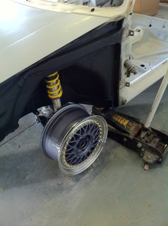 MK2 Golf VR6 (pic heavy) 17922510