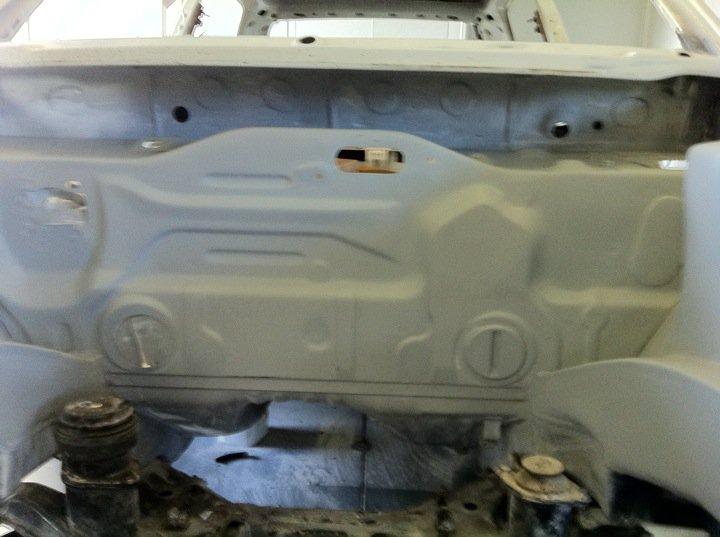 MK2 Golf VR6 (pic heavy) 18077310