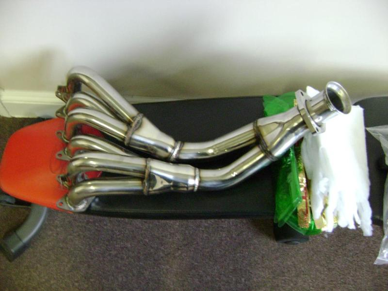 MK2 Golf VR6 (pic heavy) Manifo12