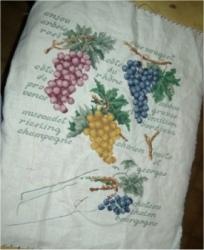 mes créations aux points de croix comptés Vins_d12
