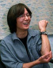 ADACHI Mitsuru Mitsur10