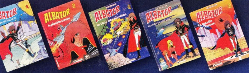 ALBATOR  78   &  ALBATOR 84   Copie_18