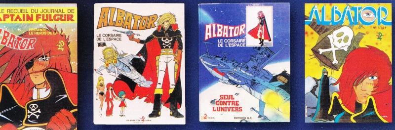 ALBATOR  78   &  ALBATOR 84   Copie_19