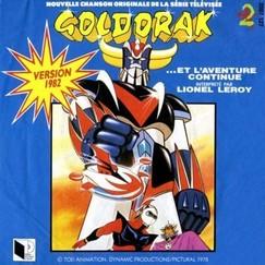 GOLDORAK  Et_l_a10