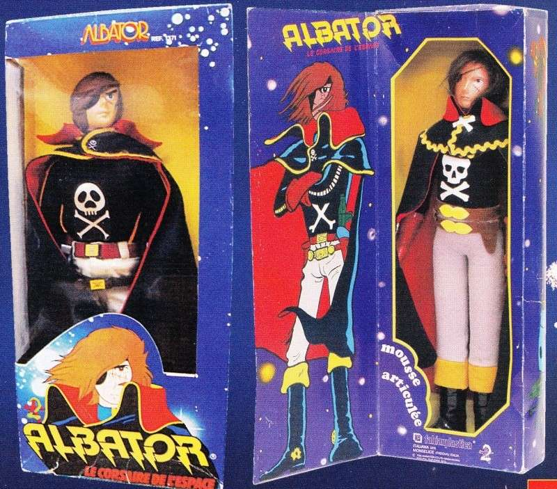 ALBATOR  78   &  ALBATOR 84   Figuri10