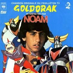 GOLDORAK  Goldor23