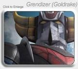 GOLDORAK  Goldra10