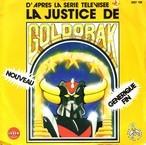 GOLDORAK  La_jus10