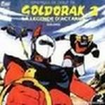 GOLDORAK  La_lag11