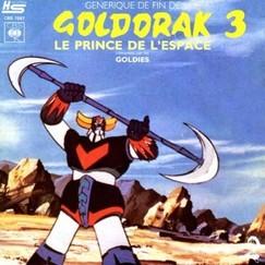 GOLDORAK  Le_pri11