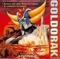 GOLDORAK  Va_com11