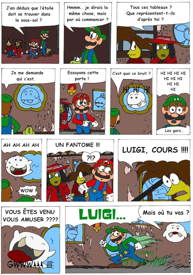 Episode 12 : La descente aux enfers Page_211