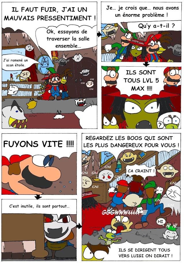 Episode 12 : La descente aux enfers Page_214