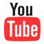 You Tube HQ