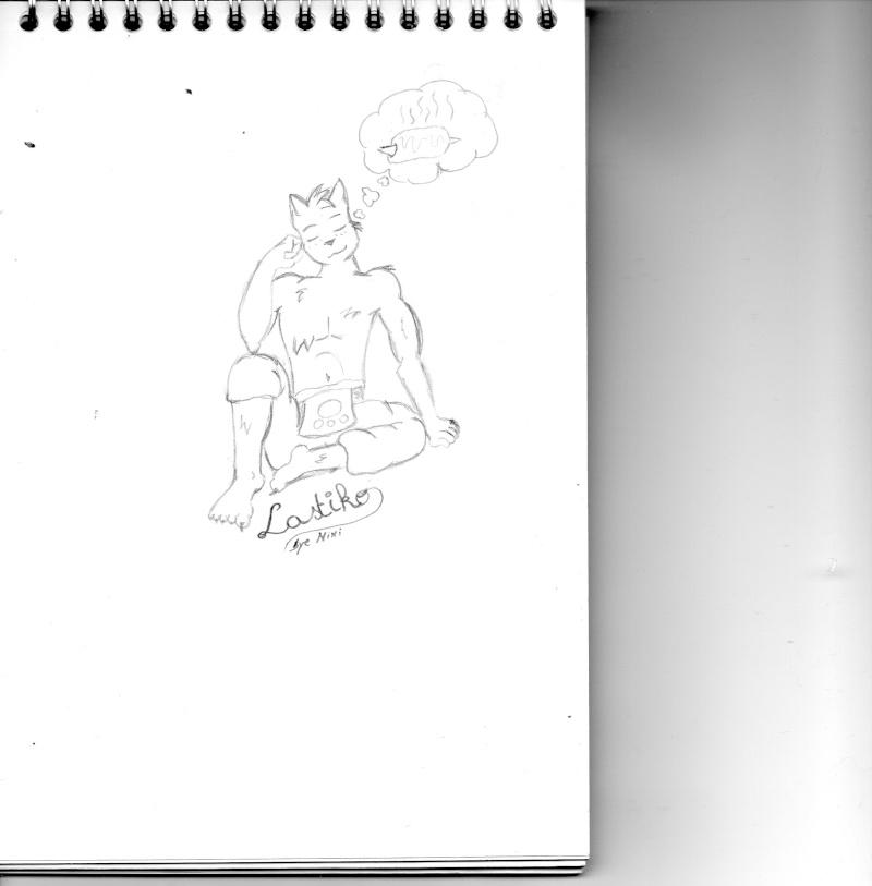 Fan arts de Groualf Img02510