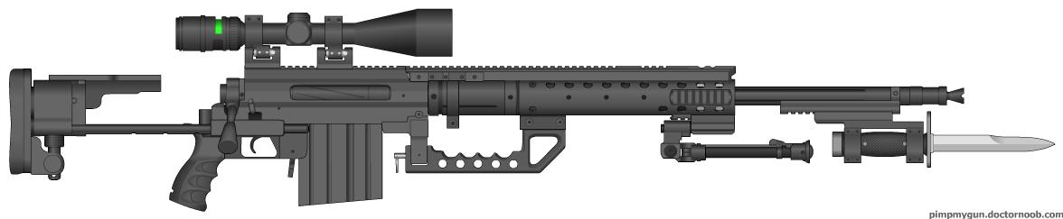 Guns Delux Close_10