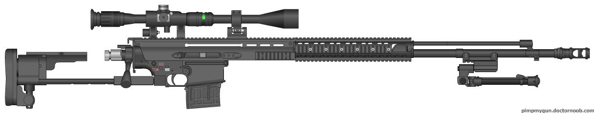 Guns Delux Long_r10