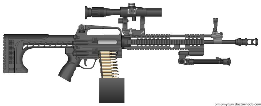 Guns Delux Mg42_m10