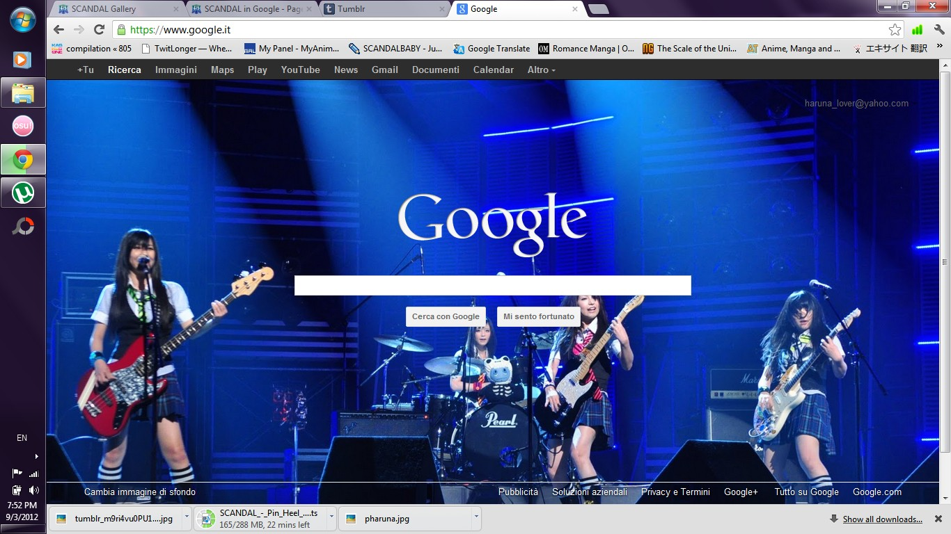 SCANDAL in Google - Page 4 Screen22