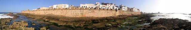 Essaouira 280px-11