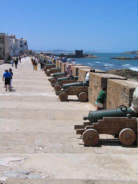 Essaouira 450px-10