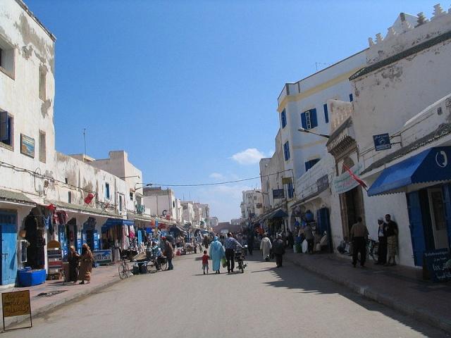 Essaouira 800px-11