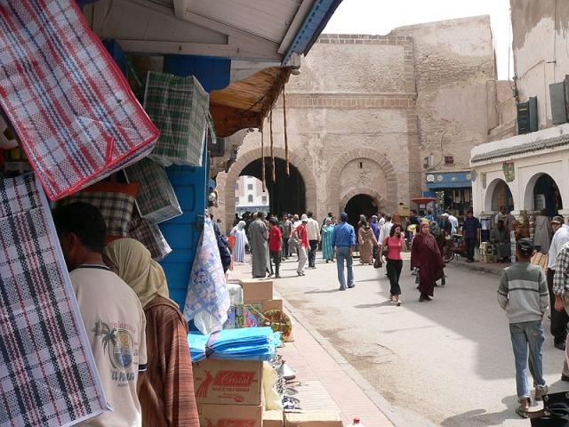 Essaouira 800px-12