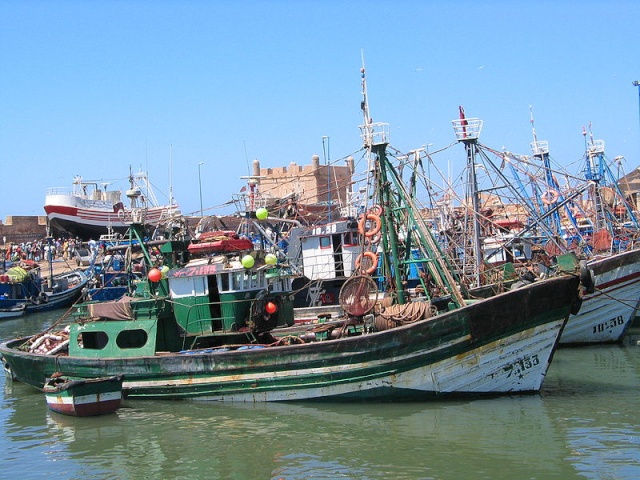 Essaouira 800px-13