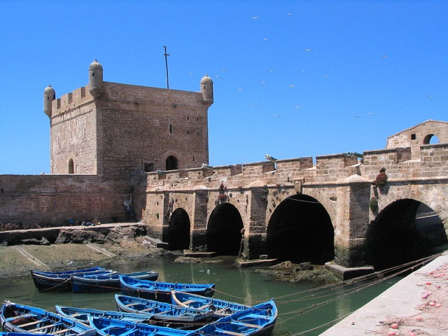 Essaouira 800px-14