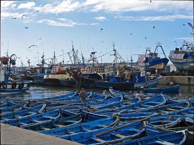 Essaouira 800px-15