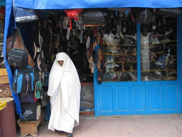 Essaouira Maroc_10