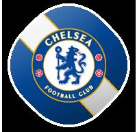 Chelsea F.C : Négociations. Chelse10