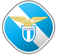 Time's up ..  Lazio10