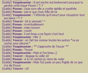Pooun - Teucer - Youpimamie - Miowen    => Plan à 4 Teucer10