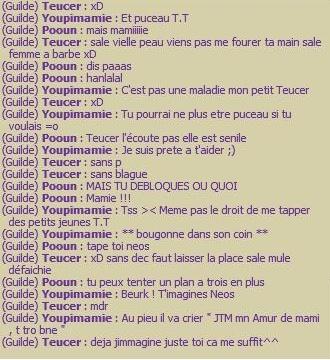 Pooun - Teucer - Youpimamie - Miowen    => Plan à 4 Teucer11