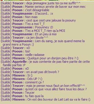 Pooun - Teucer - Youpimamie - Miowen    => Plan à 4 Teucer12