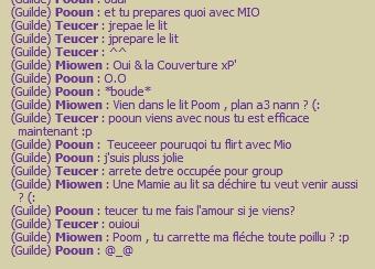 Pooun - Teucer - Youpimamie - Miowen    => Plan à 4 Teucer13