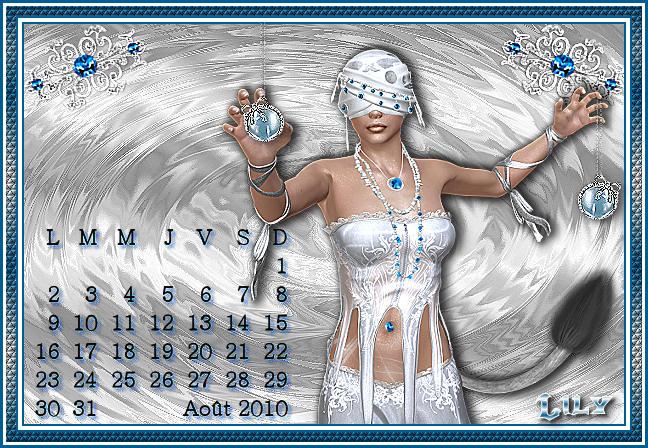 Défis calendrier Aout 2010 [ AVANT LE  20 JUILLET] Image510