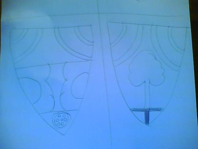 Sigle ou Blason Royaume d'Alysthia Pictur11