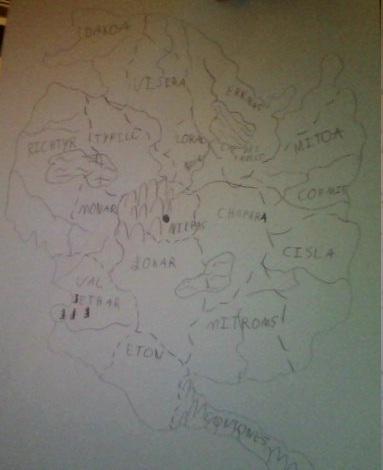 La politique et conquête du monde d'Alythia  Snapsh12