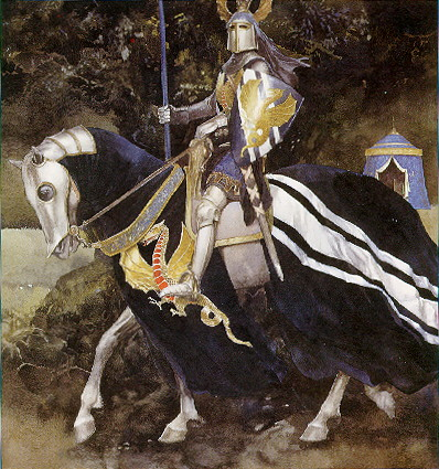Chevalier de Pendragon Xu4r2810
